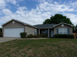 Photo of 281 Griffith Lane, New Brockton, AL 36351 (MLS # 446048)
