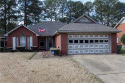 Photo of 1009 David Drive, Montgomery, AL 36117 (MLS # 446064)
