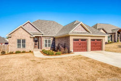Photo of 190 Winchester Way, Prattville, AL 36067 (MLS # 447159)