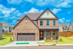 Photo of 519 Jeffrey Drive, Prattville, AL 36066 (MLS # 447461)