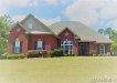 Photo of 28 Walnut Point Court, Wetumpka, AL 36093 (MLS # 447494)