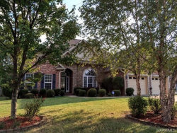 Photo of 106 Appalachian Ridge, Prattville, AL 36066 (MLS # 447562)