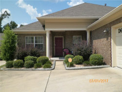 Photo of 705 Kingsley Drive, Prattville, AL 36066 (MLS # 447674)
