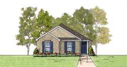 Photo of 572 Old Mill Way, Prattville, AL 36067 (MLS # 447746)