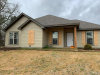 Photo of 1331 Macedonia Road, Tallassee, AL 36078 (MLS # 447850)