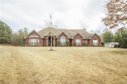 Photo of 372 Austin Valley, Prattville, AL 36067 (MLS # 447876)