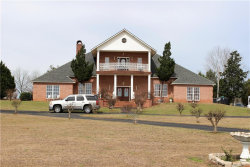 Photo of 7480 Highway 85 ., Daleville, AL 36322 (MLS # 448002)