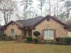 Photo of 4056 Bonfield Drive, Montgomery, AL 36116 (MLS # 448013)