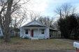 Photo of 10 Alabama Street, Wetumpka, AL 36092 (MLS # 448039)