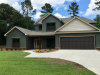 Photo of 3324 Little Road, Tallassee, AL 36078 (MLS # 448042)