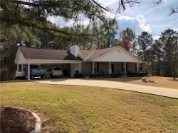 Photo of 20 Lakeview Court, Wetumpka, AL 36093 (MLS # 448044)
