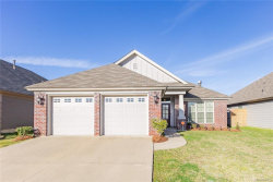 Photo of 10437 TREVISO Place, Montgomery, AL 36117 (MLS # 448064)