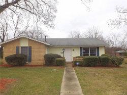 Photo of 5321 Ira Lane, Montgomery, AL 36108 (MLS # 448099)