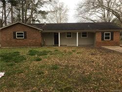Photo of 3930 Linda Ann Drive, Millbrook, AL 36054 (MLS # 448103)