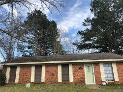 Photo of 6642 Pinebrook Drive, Montgomery, AL 36117 (MLS # 448109)