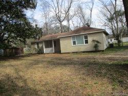 Photo of 4210 Vaughn Road, Millbrook, AL 36054 (MLS # 448134)