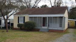 Photo of 2220 Mccarter Avenue, Montgomery, AL 36107 (MLS # 448152)