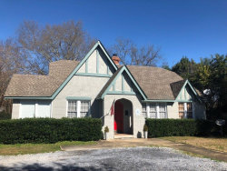 Photo of 711 PONCE DE LEON Avenue, Montgomery, AL 36106 (MLS # 448224)