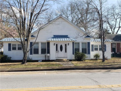 Photo of 112 Central Boulevard, Tallassee, AL 36078 (MLS # 448233)