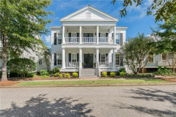 Photo of 28 Chapel Hill Street, Pike Road, AL 36064 (MLS # 448239)