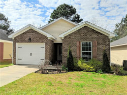 Photo of 114 Thistlewood Drive, Dothan, AL 36301 (MLS # 448240)