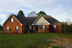 Photo of 17125 Highway 134 ., New Brockton, AL 36351 (MLS # 448369)