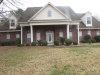 Photo of 14 TIMBERLAND Drive, Millbrook, AL 36054 (MLS # 449430)