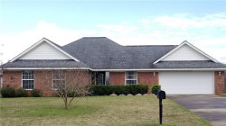 Photo of 158 Hannah Road, Daleville, AL 36322 (MLS # 449452)