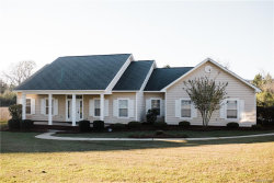 Photo of 104 BELLWOOD Trail, Enterprise, AL 36330 (MLS # 449560)
