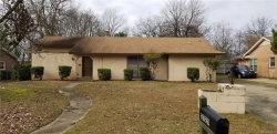 Photo of 2120 E ABERDEEN Drive, Montgomery, AL 36116 (MLS # 449751)