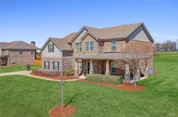 Photo of 32 Waterscapes Drive, Pike Road, AL 36064 (MLS # 449759)