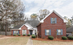 Photo of 297 HICKORY Place, Wetumpka, AL 36093 (MLS # 449832)