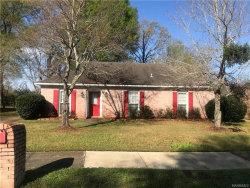 Photo of 5828 Red Barn Road, Montgomery, AL 36116 (MLS # 449885)