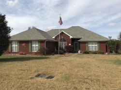 Photo of 310 W Kingswood Drive, Enterprise, AL 36330 (MLS # 449964)