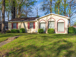 Photo of 3177 Montwood Drive, Montgomery, AL 36116 (MLS # 450030)