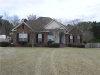 Photo of 65 WOODFORD Drive, Millbrook, AL 36054 (MLS # 450047)
