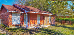 Photo of 2973 MOORCROFT Drive, Montgomery, AL 36116 (MLS # 450058)