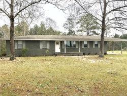 Photo of 1504 County Road 51 ., Prattville, AL 36067 (MLS # 450069)