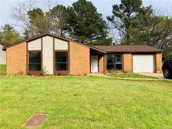Photo of 232 Pinewood Drive, Millbrook, AL 36054 (MLS # 450106)