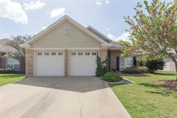 Photo of 8849 Ashland Park Place, Montgomery, AL 36117 (MLS # 450122)