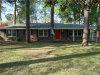 Photo of 3813 Marie Cook Drive, Montgomery, AL 36109 (MLS # 450180)