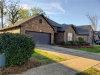 Photo of 1430 E MEADOW GLEN Rd Road, Unit 1006, Montgomery, AL 36117 (MLS # 450209)