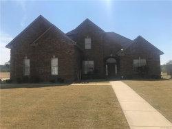 Photo of 5506 Stapleton Drive, Montgomery, AL 36116 (MLS # 450229)