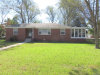 Photo of 1106 Cooper Avenue, Prattville, AL 36066 (MLS # 450236)