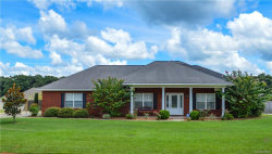 Photo of 216 SONYA Drive, Enterprise, AL 36330 (MLS # 450247)