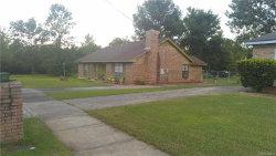 Photo of 3241 CROSS CREEK Drive, Montgomery, AL 36116 (MLS # 450272)