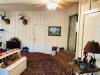 Photo of 3016 Overlook Drive, Montgomery, AL 36109 (MLS # 450281)