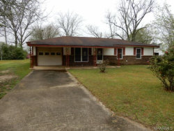 Photo of 110 Armstrong Drive, Samson, AL 36477 (MLS # 450285)
