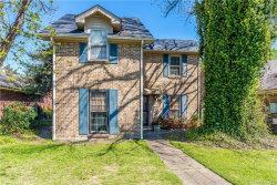 Photo of 3103 Sutton Drive, Montgomery, AL 36111 (MLS # 450292)