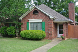 Photo of 445 Caldwell Place, Montgomery, AL 36109 (MLS # 450294)